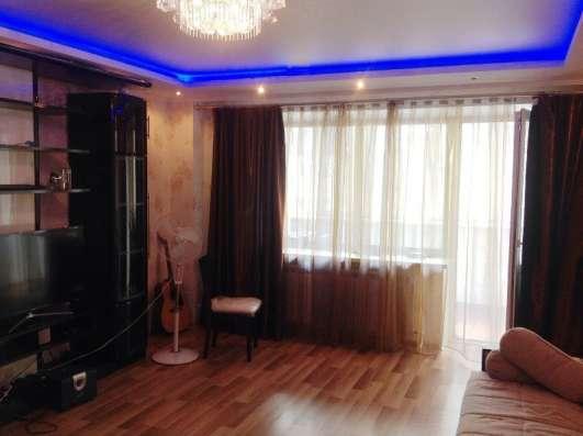 Продажа однокомнатной квартирына Павловском тракте 271 в Барнауле Фото 5