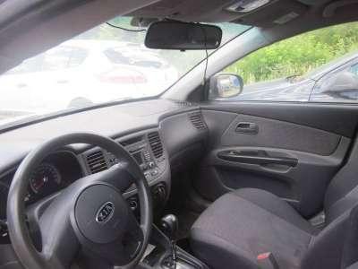 автомобиль Kia Rio, цена 312 000 руб.,в Казани Фото 2