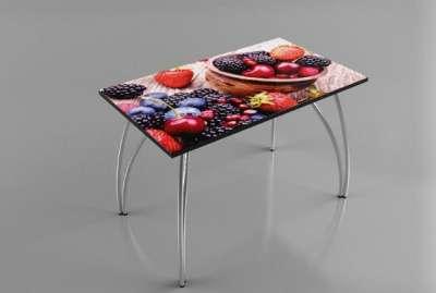 Стол обеденный Albico Albico в Перми Фото 2