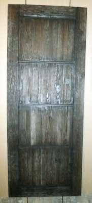 Продается цех по производству дверей