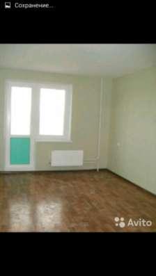 Продаю отличную новую квартиру в Анапе Фото 2