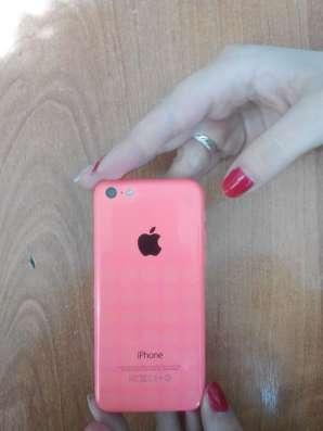 IPhone 5C в Коломне Фото 3