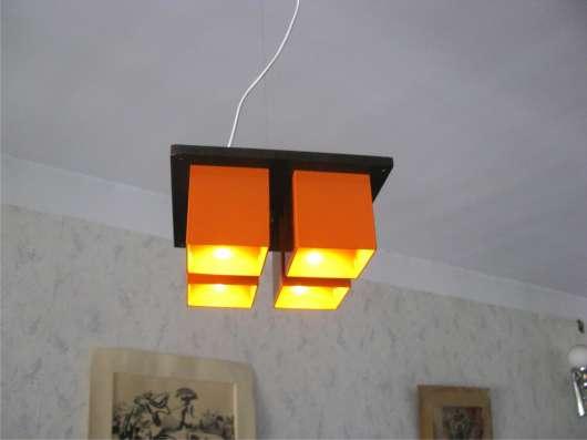 Светильник светодиодный в г. Ереван Фото 5
