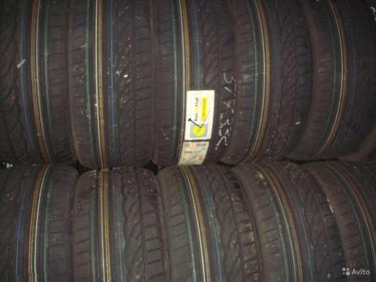 Новые Dunlop 215 55 r16 Sport 01 MFS 97W