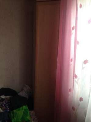 Шкафы для дачи, съемной квартиры в Тюмени Фото 2