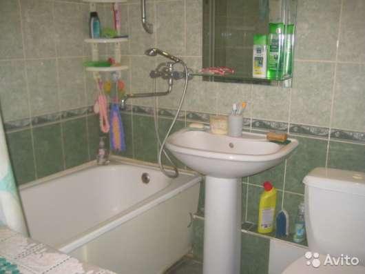 Продается однокомнатная квартира в г. Вологда Фото 3