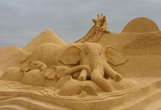 Песок,гравий,щебень,торф,грунт