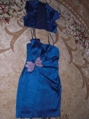 Платья для модниц