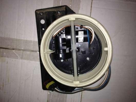 Продам электропривод зеркала заднего вида на Ивеко