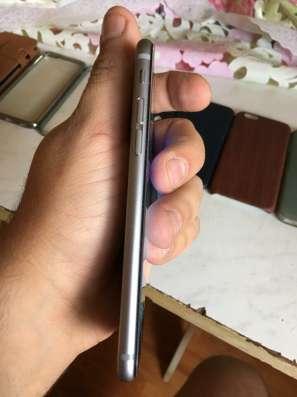 Продаю iPhone 6s