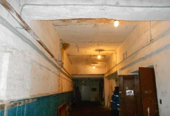 Производственное помещение 460.7 м2 в аренду у метро Нарвс в Санкт-Петербурге Фото 1