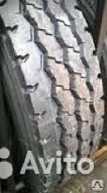 Китайские грузовые колеса,спец шина,грузовые колеса,автошины в г. Салехард Фото 5
