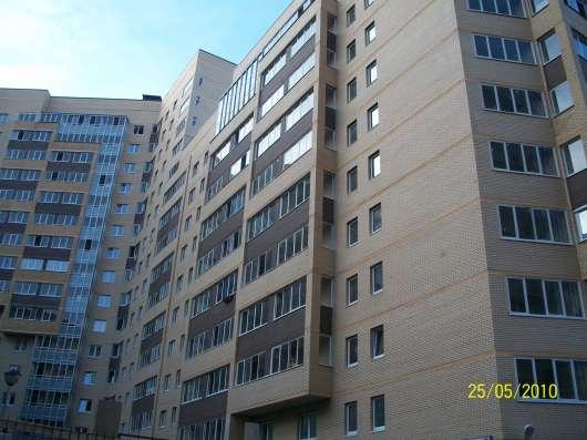 Продам квартиру в Санкт-Петербурге Фото 1