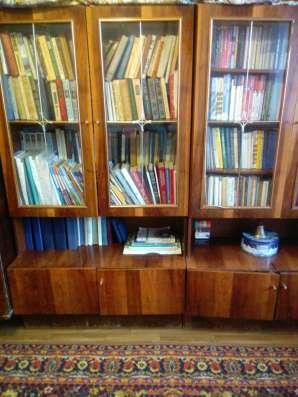 Продам мебель, ТНП в г. Астана Фото 4