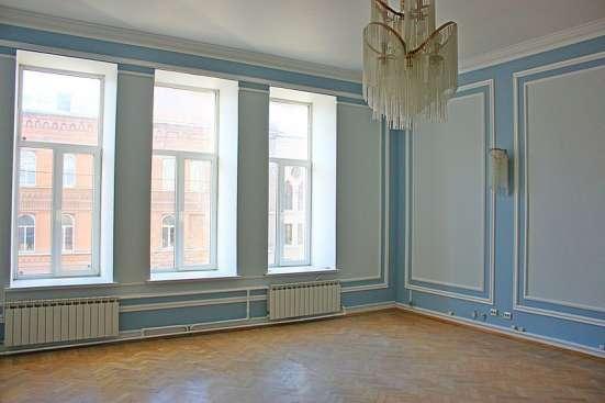 Сдам в аренду здание 4433м2 на Васильевском острове в Санкт-Петербурге Фото 2