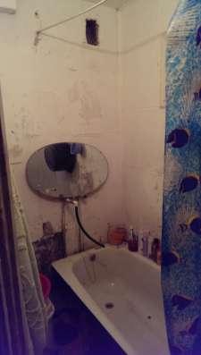 Продам двухкомнатную квартиру, Крымских партизан