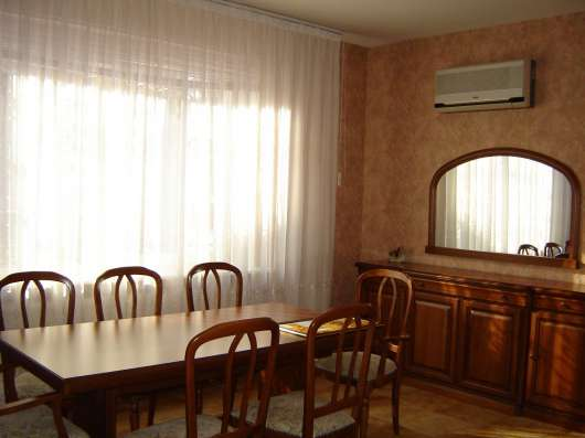 Сдам коттедж Малаховка 12 км от МКАД Егорьевское шоссе Фото 1