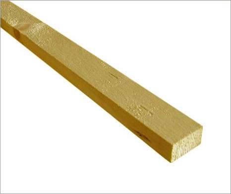 Брусок строганный, сорт АВ. 30х50; L=2.0 – 3.0м