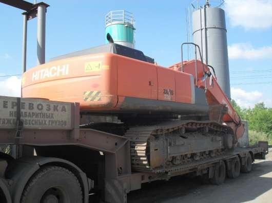 Продам экскаватор хитачи 330-3g,2011 г/в; 3900 м/ч