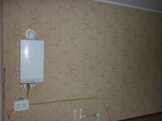 Продам дом 105 м2, Мариупольское шоссе