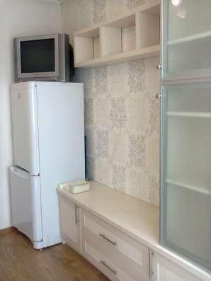 Сдаётся 1-но комнатная квартира в новом доме Таирова в г. Одесса Фото 3