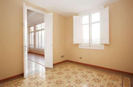 Ипотека 100%! Дом в городе Manresa, Испания