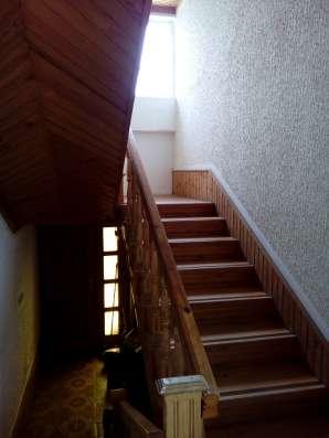 Дом в Сербии в Москве Фото 4