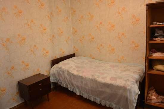 Посуточно сдаётся 3-ёх комнатная квртира в г. Тбилиси Фото 2