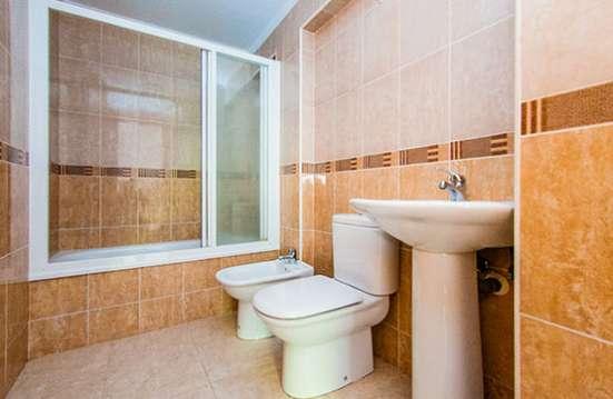 Ипотека 100%! Апартаменты в городе Jávea, Испания