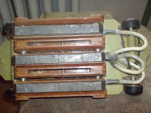Ремонт либо замена токосъемников. в г. Симферополь Фото 2