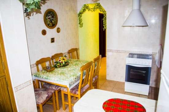 Квартира в Партените возле дельфинария в г. Алушта Фото 3