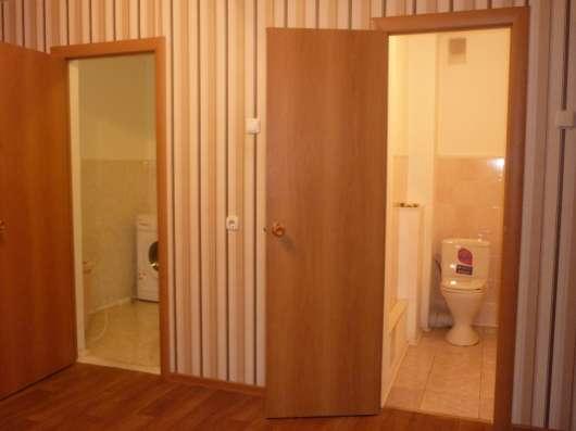 Продается двухкомнатная квартира ул. Глинки д.5