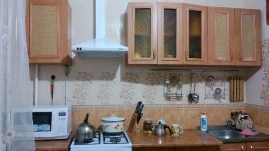 Сдам 1 комн. квартиру с удобствами п. Заозерное в г. Евпатория Фото 4