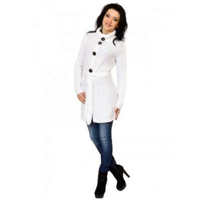 Женская одежда оптом от производителя в Уфе Фото 5