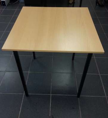 Мебель для рабочих (эконом-вариант) в Саранске Фото 1