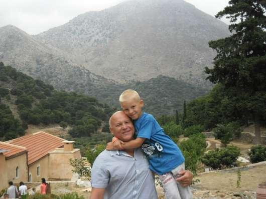 Михаил, 57 лет, хочет пообщаться