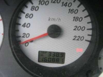 автомобиль Mitsubishi Lancer, цена 180 000 руб.,в г. Вологда Фото 2