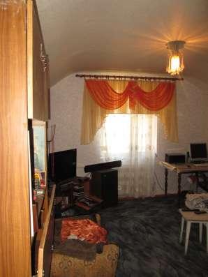 Продам дом или обменяю в Ростове-на-Дону Фото 2