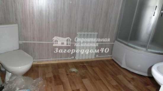 Дома на минском шоссе продажа в Москве Фото 3