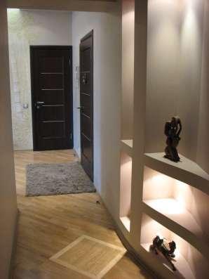 Продам элитную квартиру в Новосибирске Фото 4