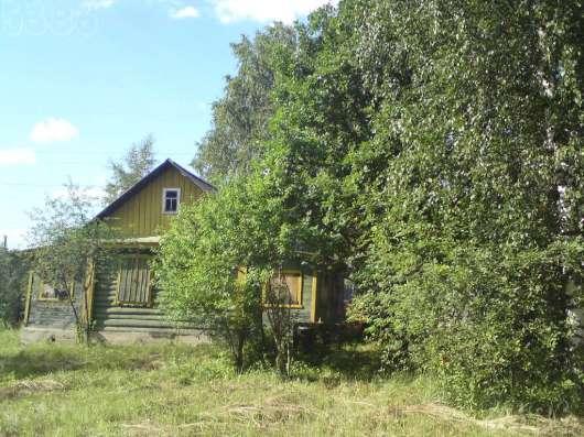 Ремонт и реконструкция дачных домов