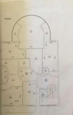 Квартира Рядом с Парком Победы и морем в г. Севастополь Фото 1