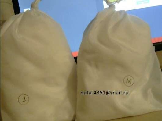 Костюм для процедуры LPG размер M-L