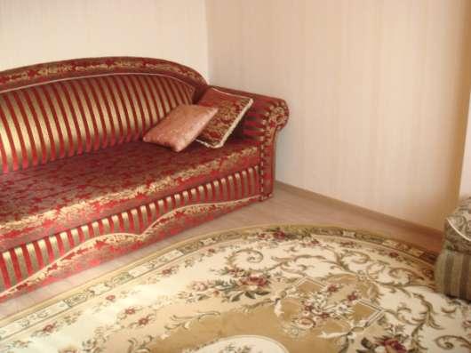 Сдам 2-комн. квартиру в Сочи на 6 спальных мест Фото 3