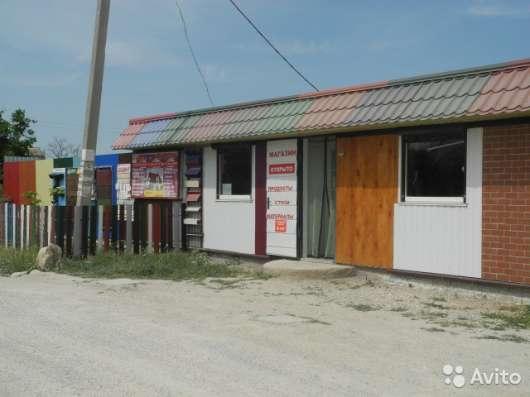 Продам участок 6 сот., земли поселений (ИЖС), в черте города