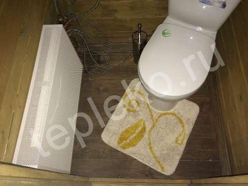 Кварцевые обогреватели источник тепла в вашем доме
