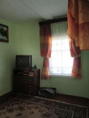 Продам жилой загородный дом в Красноярске Фото 5