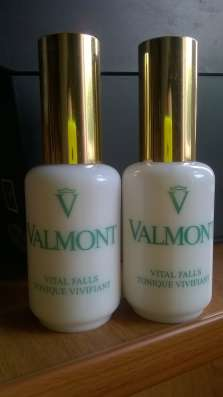 Valmont, LaCollin, Cellcosmet