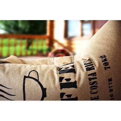 Кресло-пуфик в г. Артем Фото 4