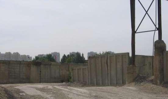Аренда комплекса открытых складских площадок в Москве Фото 4